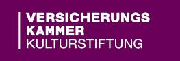 Logo Versicherungskammer Kulturstiftung